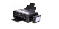Free Download Driver Printer Epson L210 for Mac & Windows _ Icon