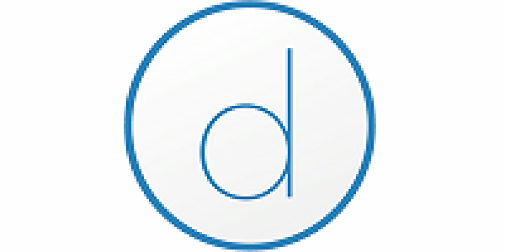 Free Download Duet Display 1.6.3.6 for Mac _ Icon
