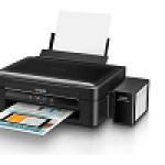 Free Download Epson L220 Printer Driver _ Icon