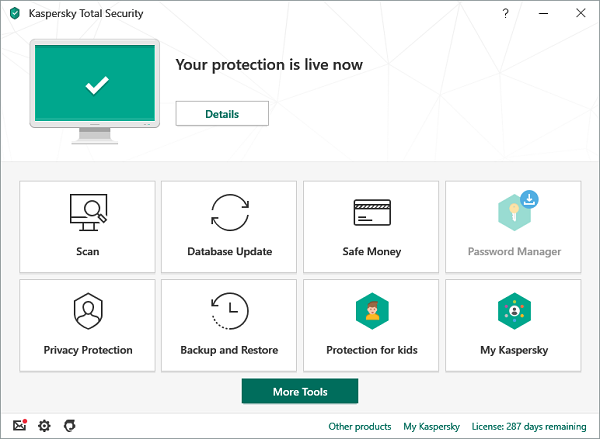 Free Download Kaspersky Internet Security for Mac [Latest Version] _ Offline