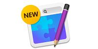 Free Download RapidWeaver 8.3.0.20796b for Mac _ Icon