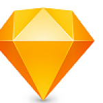 Free Download Sketch for Mac