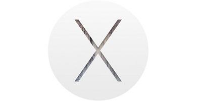 osx_yosemite_round_logo-100525749-large (1)