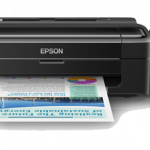 Download Driver Epson L310 for WindowsMacLinux [3264 BIT] Free _ Icon