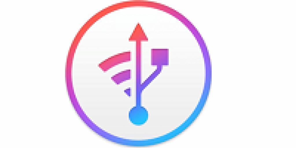 Free Download DigiDNA iMazing 2.10.1 for Mac _ Icon