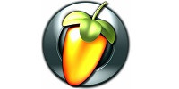 Free Download FL Studio Producer Edition 20.5.1.522 for Mac (2019) _ Icon