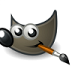 Free Download GIMP 2.10.12 for Mac _ Icon