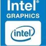 Free Download Intel HD Graphics Driver for Windows 10 v26.20.100.7158 _ Icon