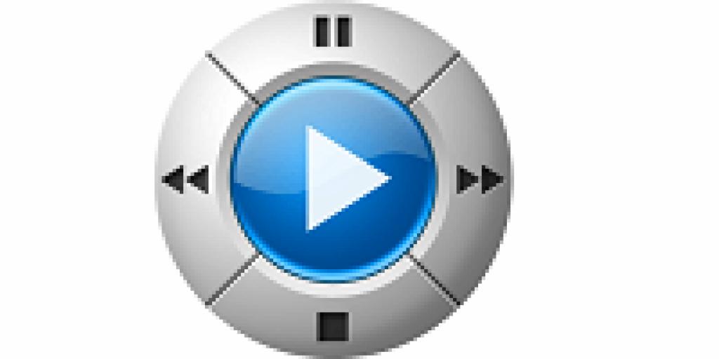 Free Download JRiver Media Center 25.0.50 Multilingual for Mac _ Icon