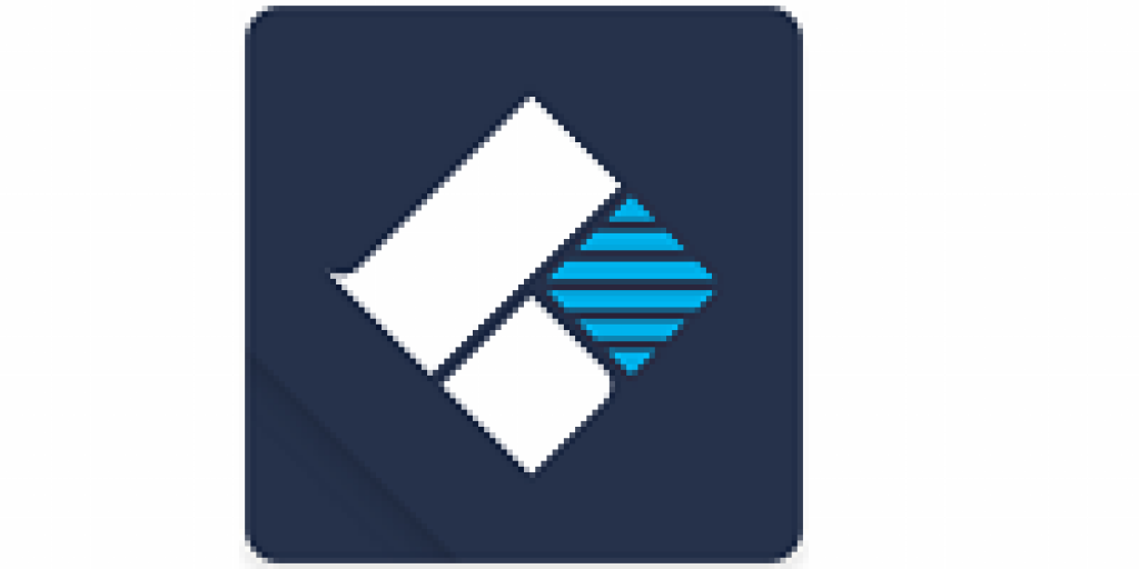 Free Download Wondershare Recoverit 8.1.1.2 for Mac _ Icon