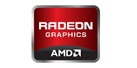 AMD Catalyst Omega Driver Free Download _ Icon