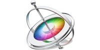 Free Download Motion 5.4.4 for Mac (Latest Version) _ Icon