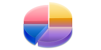 AOMEI Partition Assistant 8.5 Free Download Icon