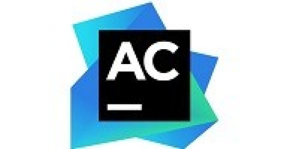 Free Download JetBrains AppCode 2019 for Mac _ Icon