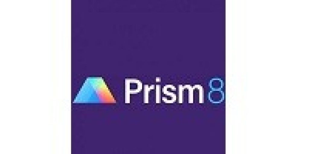 GraphPad Prism v8.2.1 for Mac Free Download _ Icon