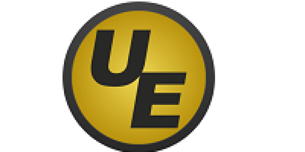 IDM UltraEdit Enterprise v18.0 for Mac Free Download _ Icon