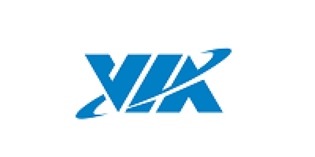 VIA HD Audio Driver Free Download _ Icon