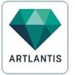 Artlantis 2020 v9.0.2.21201 for Mac Free Download Icon