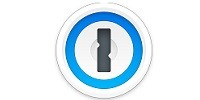 1Password for Mac Free Download Icon