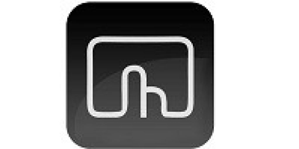 BetterTouchTool for Mac Free Download Icon