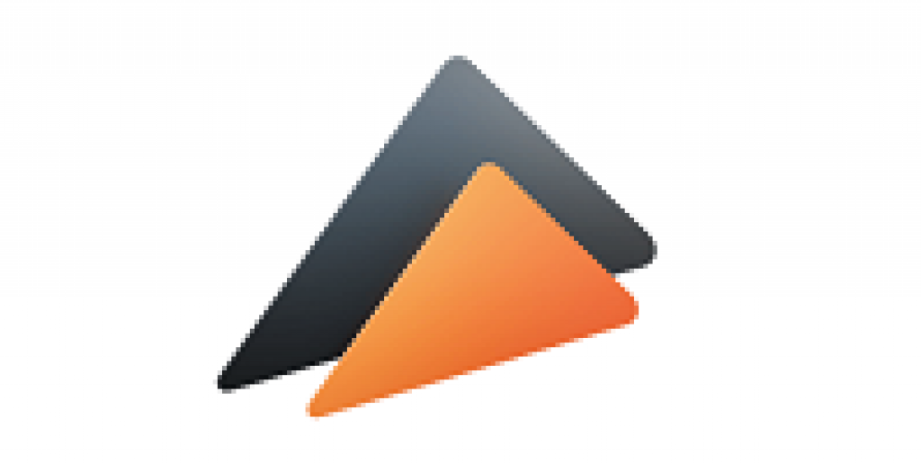 Elmedia Player PRO for Mac Free Download Icon