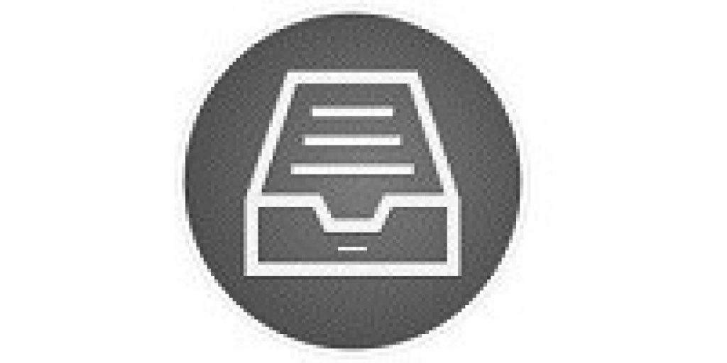 File Cabinet Pro for Mac Free Download Icon