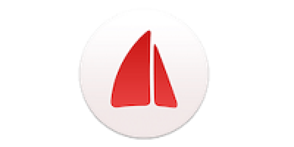 Free Download Mail Pilot for Mac Icon