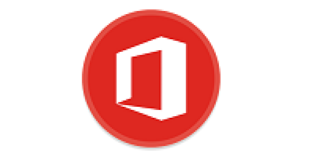 Free Download Microsoft Office 2016 for Mac Icon