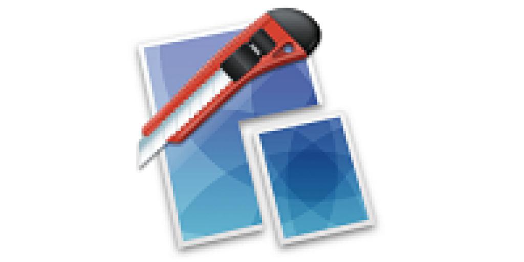 Free Download Posterino for Mac - Icon