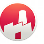 FxFactory Pro 7.1.6 for Mac Free Download Icon
