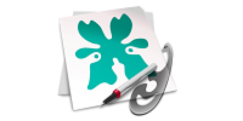 Free Download CorelDRAW 11 for Mac Icon