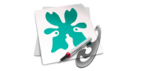 Free Download CorelDRAW 11 for Mac Icon