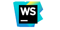 Free Download JetBrains WebStorm 2019 for Mac icon