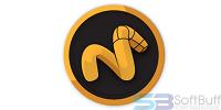 Download The Foundry Modo 13.2v1 macOS