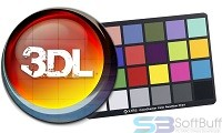 Free Download 3D LUT Creator for Mac