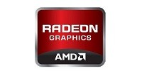 Free Download AMD Catalyst Display Driver (3264 bit) Icon