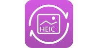 Free Download Aiseesoft HEIC Converter 10 for Mac Icon