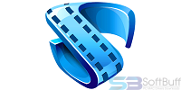Free Download Aiseesoft Total Video Converter 9.2.32 for MacOS