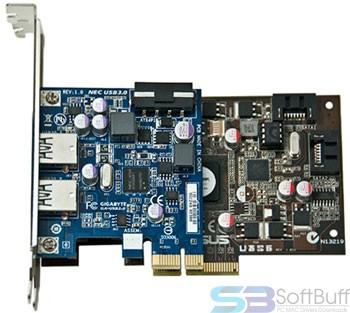 Free Download Asus NEC USB 3.0 Driver Offline