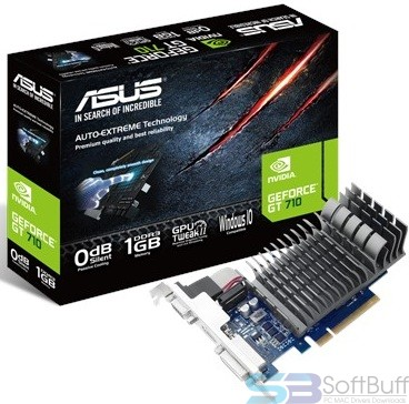 Free Download Asus Nvidia HDMI Driver Offline
