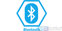 Free Download Bluetooth Driver Installer (3264 bit) for All Windows Icon