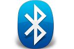 Free Download Bluetooth File Transfer (PC) icon