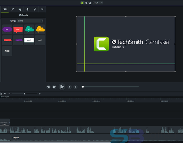 Free Download Camtasia 2018 for Mac Direct