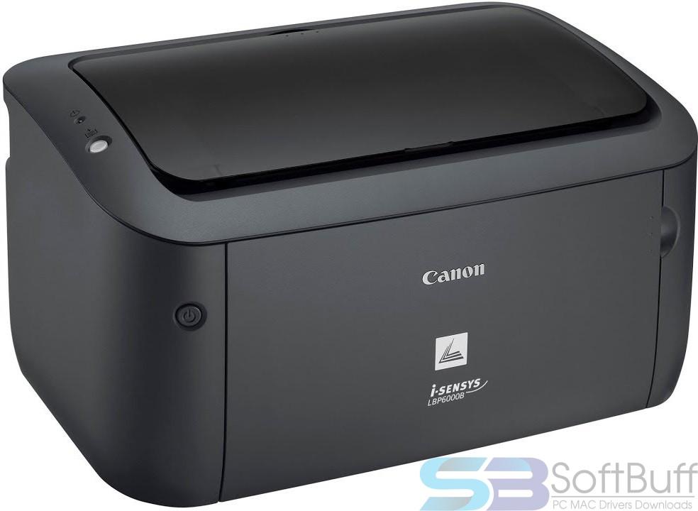 Free Download Canon L11121E Printer Driver (3264 bit) Offline