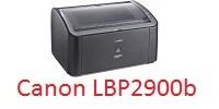 Free Download Canon LBP2900b Printer Driver (3264Bit) Icon