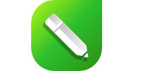 Free Download CorelDRAW 2020 for Mac Icon