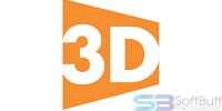 Free Download Creative Edge Software iC3D Suite 5.5.6 for Mac
