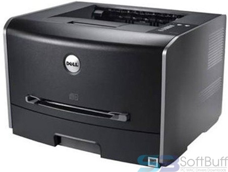 Free Download Dell Printer Laser 17101710n Driver (3264Bit) Direct