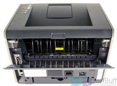 Free Download Dell Printer Laser 17101710n Driver (3264Bit) Offline