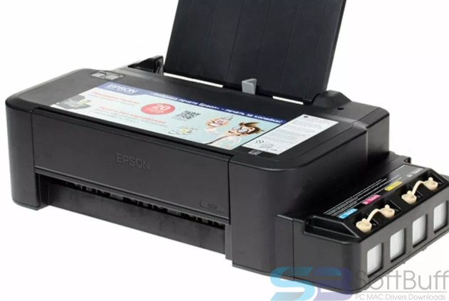 Free Download Epson L120 Printer Driver (3264Bit) for Windows Direct